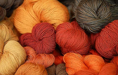 living_quality_yarns